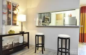 1 bedroom apartments in lexington ky nice design one bedroom apartments lexington ky 1 bedroom apartments