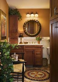 Log Cabin Bathroom Ideas Colors Log Home Photos Poplar Bluff Home Tour U203a Expedition Log Homes