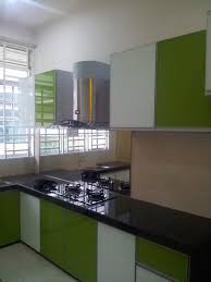 kitchen cabinet penang home decoration ideas