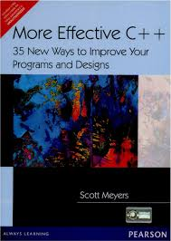 more effective c 35 new ways to improve your programs and