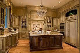 Luxury Kitchen Designers Kitchen Luxury Design Playmaxlgc
