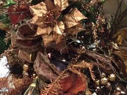 unique handmade ornaments tree decorations