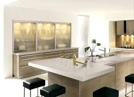 modern kitchen interiors kitchen interior attractive design kitchen interiors