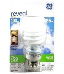 how to throw away light bulbs do you throw away light bulbs compact fluorescent bulbs by can you