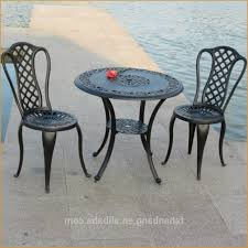 Patio Table Covers Square Patio Table Covers Effectively Rite Vision