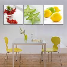 tableau pour cuisine tableaux cuisine amazing tableau dco cuisine epices with tableaux
