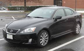 lexus is 250 tires price file lexs is 250 jpg wikimedia commons