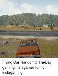 Funny Car Memes - 25 best memes about flying car flying car memes