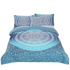 Cheap Bed Spreads Bedroom Hippie Bed Sets Hippie Bedspread Hippie Duvet Covers