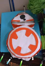 bb 8 diaper cake tutorial desert chica