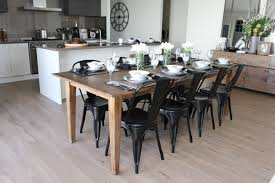 Select Laminate Flooring Inspirational Gallery Hardwood Flooring Floating Floors