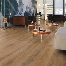 Click Laminate Flooring Prestige Plus 12mm Fair Oak Plank Ac4 Click Laminate Flooring