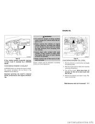 nissan frontier 2007 d22 1 g owners manual
