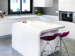 european style modern high gloss kitchen cabinets porcelanosa emotions gamadecor usa porcelanosa residence line