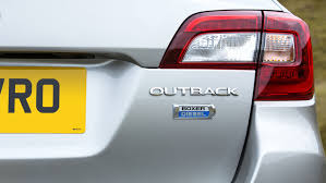 subaru outback 2015 review by car magazine