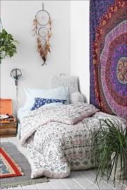 Home Decor Like Urban Outfitters Bedroom Urban Outfitters Urban Outfitters Urban Outfitters Home