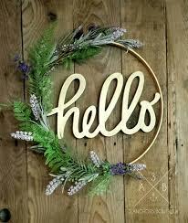 4 19 hello wreath 3 anchors boutique diy craft studio