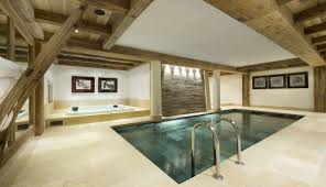 pool inside house beautiful modern homes interior designs new home designs simple