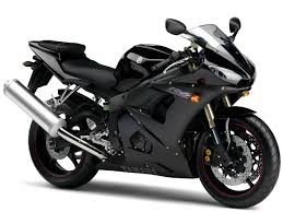 lexus and yamaha yamaha sport gives all that you can ask for in a bike