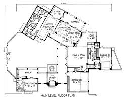 house floor plan sles casa san miguel 1 1220 period style homes plan sales dream