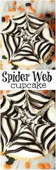 Simple Halloween Cake Recipes 100 Easy Halloween Cake Ideas Kids Best 10 Spider Cake