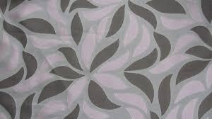 bed sheet fabric bed sheet texture designs innovative textured flock fabric 500x500