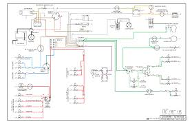 wiring diagram toyota pdf on download wirning diagrams remarkable