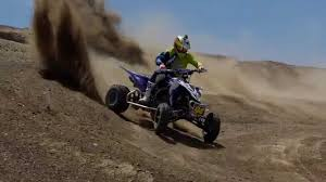 motocross atv com quad x atv motocross racing series 2014 round 4 youtube