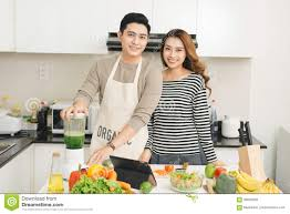 amour dans la cuisine amour dans la cuisine 100 images la cuisine fait perdurer l