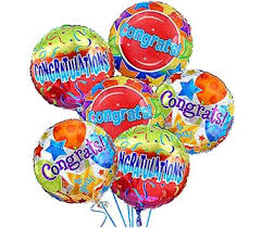 balloon delivery knoxville tn balloon arrangements delivery best flowers worldwide