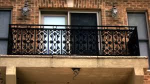 outdoor railings best 25 outdoor railings ideas on deck