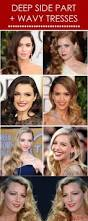 345 best hairstyles images on pinterest hairstyles braids and hair