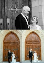 wedding arch nashville tausha photography nashville tn wedding photographer