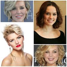 best short wavy haircut ideas for 2017 u2013 haircuts and hairstyles