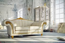 French Home Decor Creative Of Vintage Interior Design Interior Interior Design Of