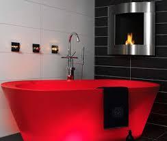 Colored Bathtubs 96 Best Home U2022 Bathroom Images On Pinterest Architecture Room