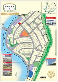 Islamabad Map Find Ready Pk