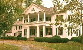 neoclassical style homes is your house neoclassical a gallery of photos porch