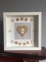 new home frame new home gift first home gift personalised home
