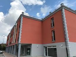 appartamenti classe a nuovi appartamenti classe a appartamenti in vendita a