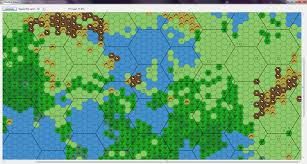World Map Generator by Blank Fantasy Map Generator Special Offers