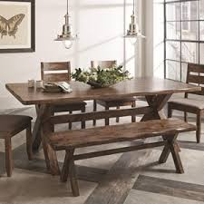 Coaster Dining Room Table Coaster Dining Room Table Find A Local Furniture Store With