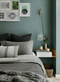 Lime Green And Turquoise Bedroom Bedroom Light Blue Bedroom Deep Green Bedroom Lime Green Paint
