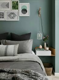 bedroom blue bedroom colors green bedroom inspiration green