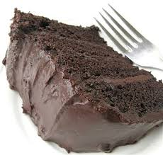 372 best images about cakes cakes cakes on pinterest almond