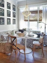 kitchen banquette furniture elegant kitchen banquette furniture hd