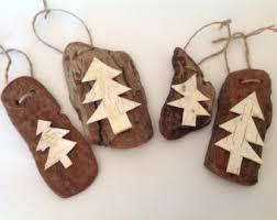 driftwood ornaments ornaments ornaments