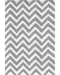 The Rug Store Austin Shaggy Raggy Rug By The Rug Market At Gilt Home Pinterest