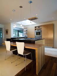 modern kitchen set seasoned kitchen inspirations ekó café
