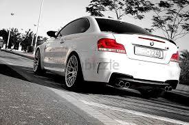 bmw 1m black dubizzle dubai m coupe bmw 1m 2012 model
